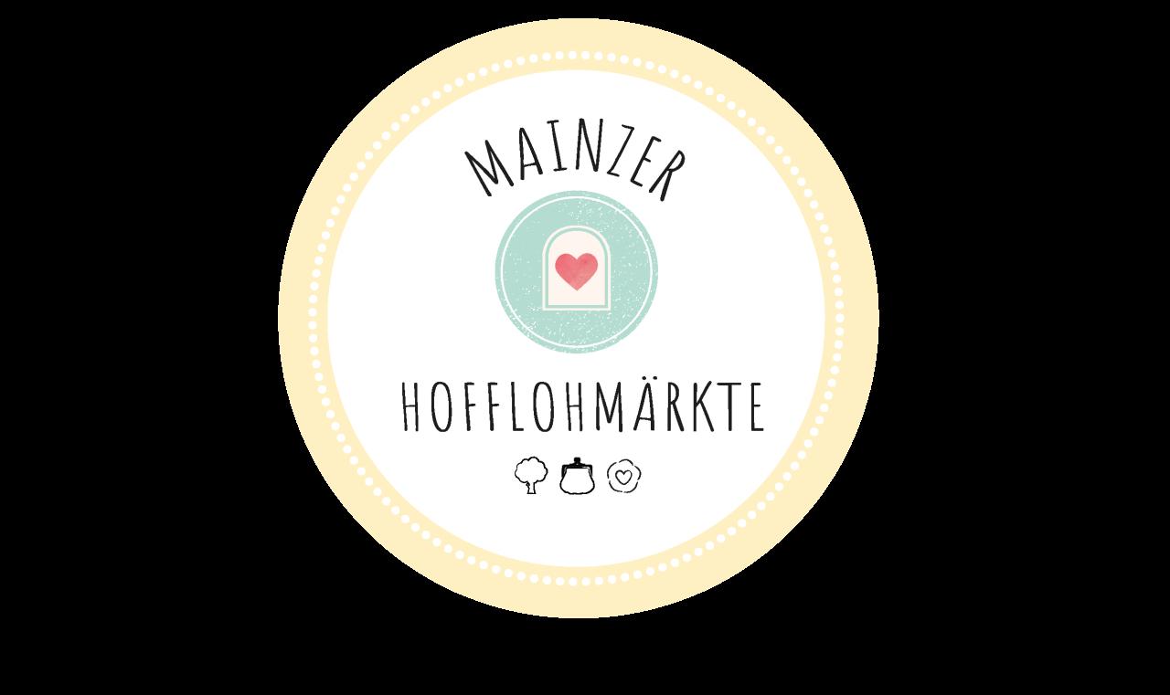 Die Mainzer Hofflohmärkte
